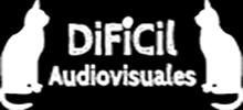 DiFiCil Audiovisuales